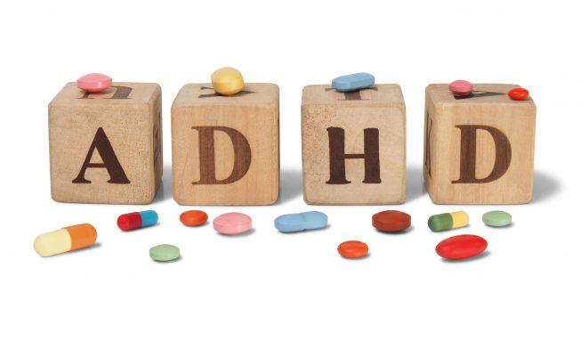 a description of attention deficit hyperactivity disorder adhd Clinical guidelines: attention deficit hyperactivity disorder (adhd) description  treatment of children and adolescents with attention deficit hyperactivity disorder.