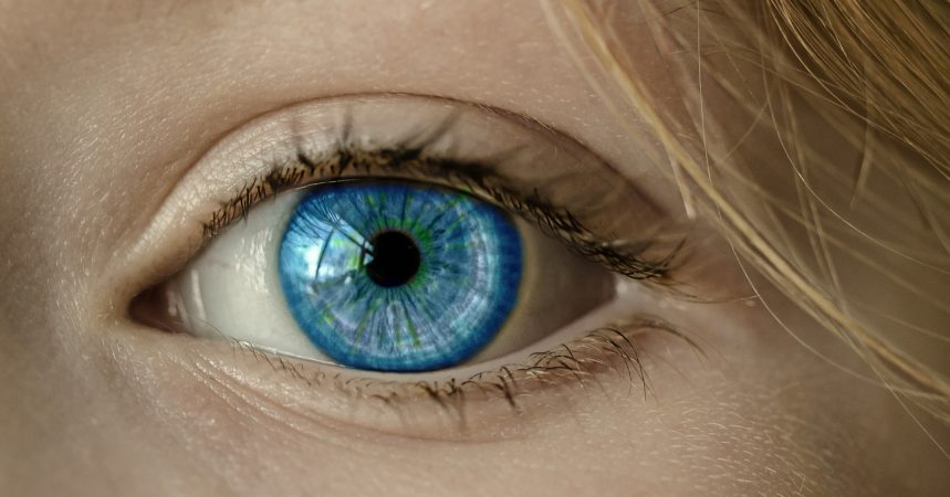 LASIK and Eye Health