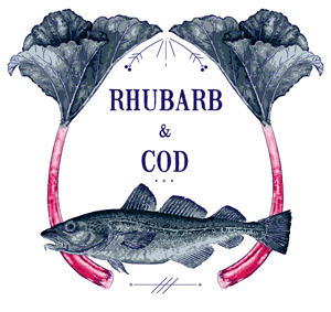 rhubcod-Recovered-06