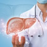 How to Improve Liver Function