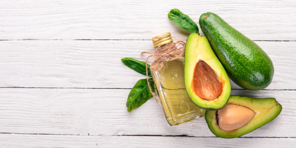 Avocado – Proven Health Benefits and Nutritional Information